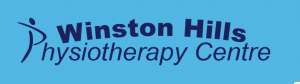 Winston Hills Physiotherapy Centre