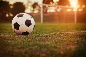 Winston Hills Soccer