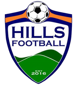 Hills Football