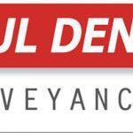Paul Denny Conveyancing