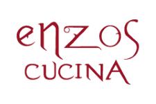 Enzos Cucina