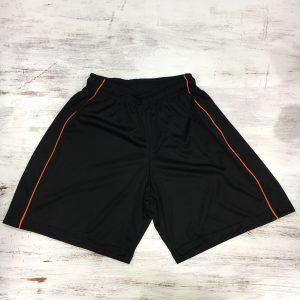 CLUB SHORTS – $25.00