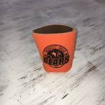 CLUB STUBBY HOLDER – $3.00