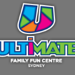Ultimate Fun Centre