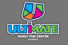 Ultimate Fun Centre