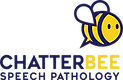 Chatterbee Speech Pathology