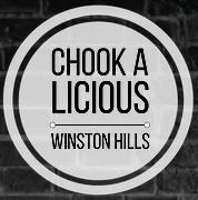 Chook A Licious